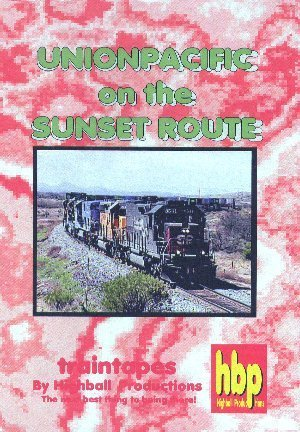 union-pacific-on-the-sunset-route