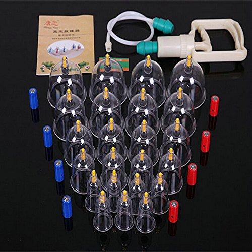 24-stuck-schropfen-vakuum-massage-glass-cupping-zum-professionellen-schropfglas-set-medizinischen-fe