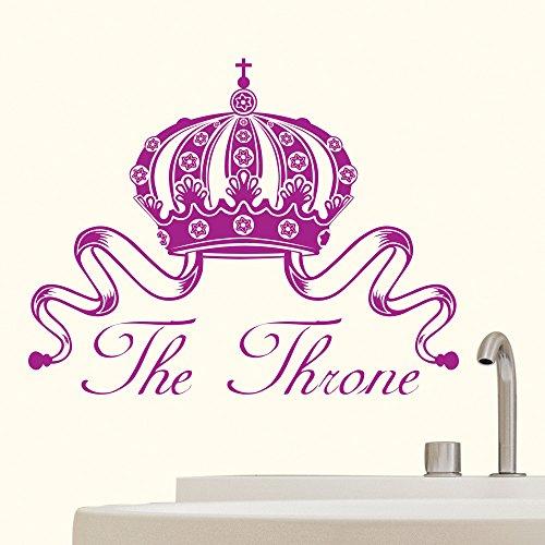 le-trone-royal-crown-comedie-salle-de-bains-stickers-muraux-home-decor-art-stickers-disponible-en-5-