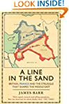 A Line in the Sand: Britain, France a...