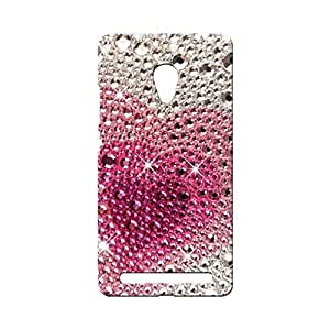 G-STAR Designer Printed Back case cover for Asus Zenfone 6 - G5136