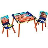 Suchergebnis auf Amazon.de für: Winnie Puuh - Möbel ...