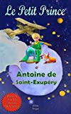 Le Petit Prince - [French Edition] - Format Kindle - 9786052259016 - 2,63 €