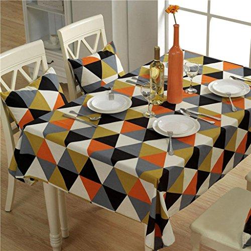 mantel-cuadrado-de-tela-de-algodon-impresion-hogar-mesa-mesita-triangular-cubierta-pano-orange-black