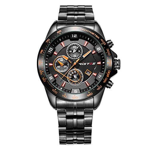 longbo-para-hombre-deportivo-militar-resistente-al-agua-muneca-relojes-negro-acero-inoxidable-fashio