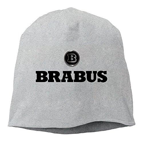 sunpp-brabus-gmbh-logo-winter-knit-cap-beanie-cap-skull-cap-for-unisex
