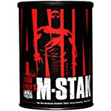 Animal M-Stak 21 packs EU