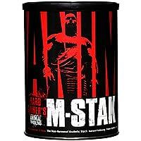 Animal M-Stak 21 packs EU