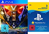 Anthem - Standard Edition inkl. Prima Games Pack - [PlayStation 4]