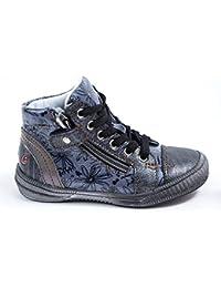 e780c21d02d Amazon.fr   GBB - Bottes et bottines   Chaussures fille   Chaussures ...