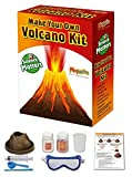 Make Your Own Volcano Kit by Science Matters