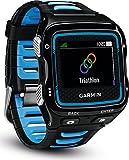 Garmin Forerunner 920XT Multisport-GPS-Uhr (umfangreiche Schwimm-, Rad-, Laufeffizienz-und VO2max Werte) - 3