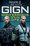 GIGN - Confessions d'un OPS: En tête d'une colonne d'assaut - Format Kindle - 9782377530069 - 14,99 €