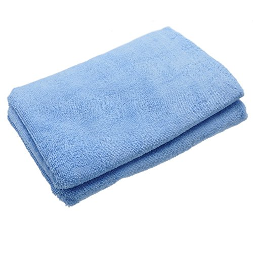 pedgeo (TM) 1pc Lake Blue Super Soft Dusche Body Wrap Magic Sexy Badetuch Bademantel 155 x 80 cm (Dusche Robe Wrap)