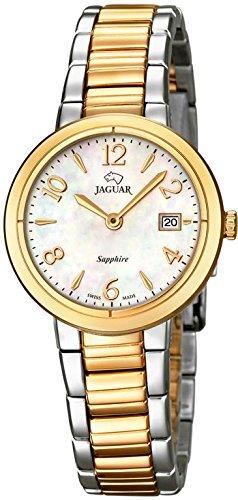 Jaguar ladies watch Trend Cosmopolitan J824/1