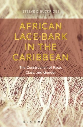 African Lace-bark in the -