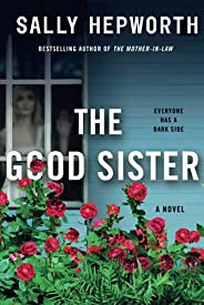 The Good Sister (International Edition)