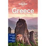 Greece 11ed - Anglais