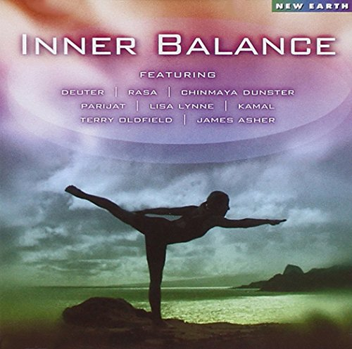 Preisvergleich Produktbild Inner Balance