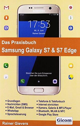 das-praxisbuch-samsung-galaxy-s7-s7-edge-handbuch-fur-einsteiger