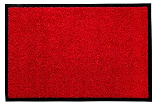andiamo-700635-schmutzfangmatte-fussabtreter-turmatte-uni-80-x-120-cm-rot