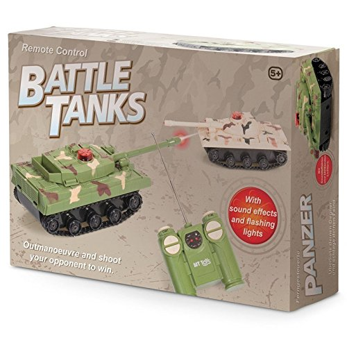 Tobar-Battle-Tanks