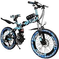 Xiaoping Bicicletas para niños, Bicicletas para niños, Bicicletas para niños de 6-15