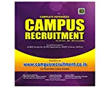 #4: Campus Recruitment Complete Reference