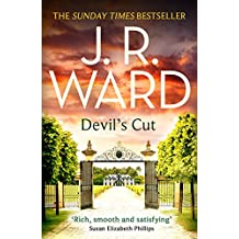 Devil's Cut (The Bourbon Kings) (English Edition)