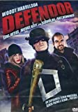 Defendor [IT Import] kostenlos online stream