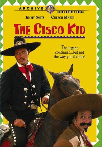the-cisco-kid