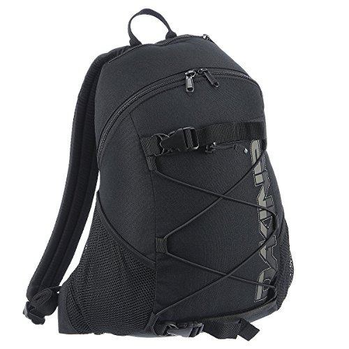 Dakine Boys Packs Wonder Rucksack 46 cm Black