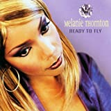 Songtexte von Melanie Thornton - Ready to Fly