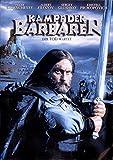 Kampf der Barbaren