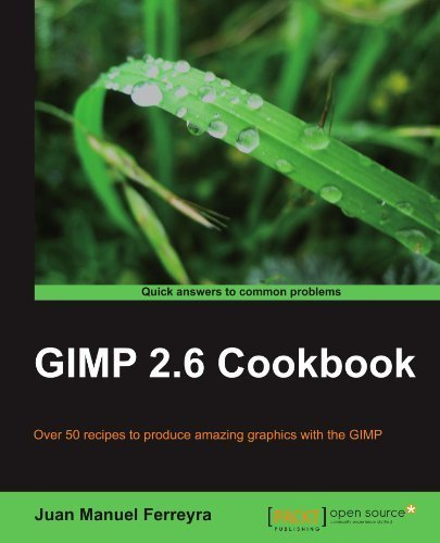 gimp-2-6-cookbook-by-juan-manuel-ferreyra-2011-03-16