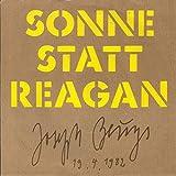 Sonne statt Reagan / Kräfte sammeln / 1C 006-46 614