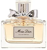 Dior Christian Miss Dior 50ml/1.7 oz
