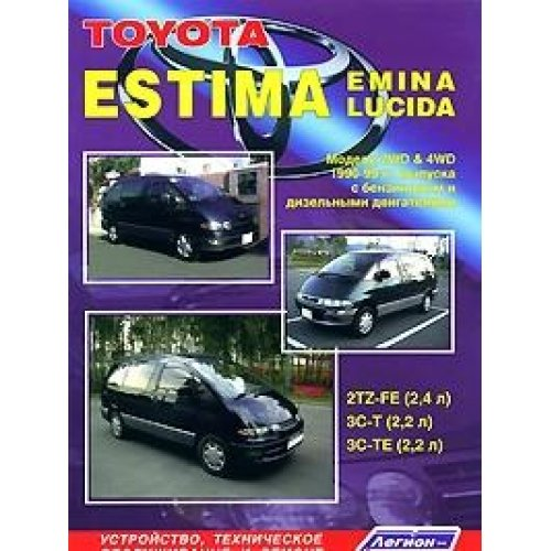 DISTRIBUTOR CAP fit TOYOTA ESTIMA LUCIDA//EMINA 2 ESTIMA LUCIDA//EMINA 3 PREVIA