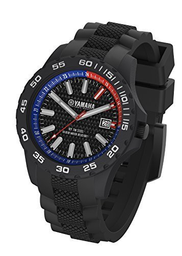 yamaha-y3-by-tw-steel-watch-40mm-black