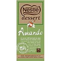 Nestlé dessert amande 180g - Precio por unidad