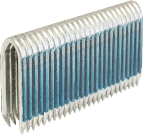Fasco by Beck Fastener F40-315 Hot Dipped Galvanized 1-9/16-Inch Fence Staples for Fasco and Paslode 315 Fence Staplers, by Fasco (Fasco Staples)