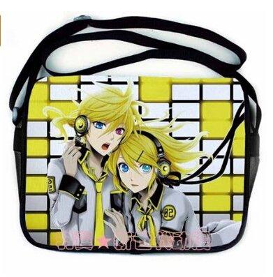 vocaloid-rin-and-len-kagamine-messenger-school-shoulder-bag