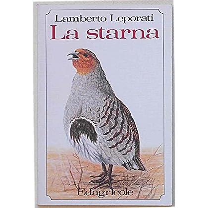 La Starna
