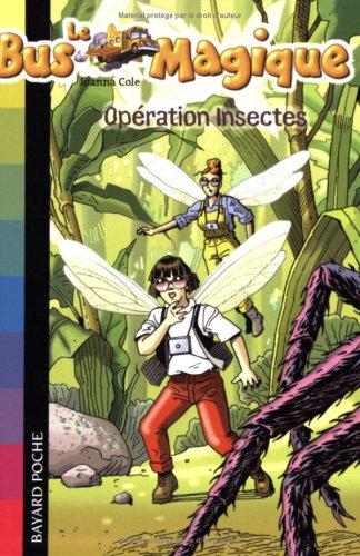 "<a href=""/node/1492"">Opération insectes</a>"