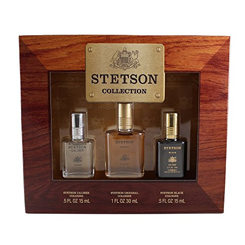 stetson-collection-cologne-by-coty-for-men-3-pc-gift-set