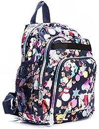 Big Handbag Shop , Sacs portés dos Enfant