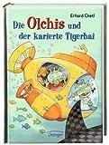 Die Olchis und der karierte Tigerhai von Erhard Dietl (1. Februar 2009) Gebundene Ausgabe