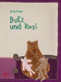 Butz und Rosi