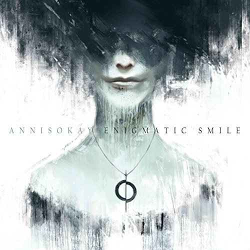 Enigmatic Smile by ANNISOKAY (2015-05-04)