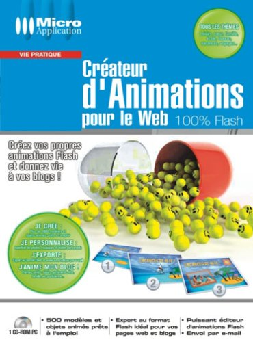 createur-danimations-pour-le-web